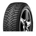 Nexen WinGuard WinSpike 3 215/60 R16 99T XL шип.