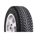 Nexen Winguard 195/60 R16 89H