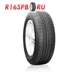 Летняя шина Nexen Roadian 542 245/70 R17 110H