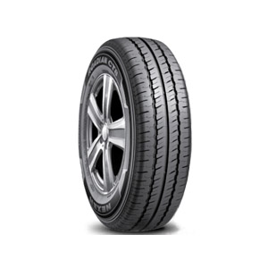 Летняя шина Nexen Roadian CT8 185 R14C 102/100T