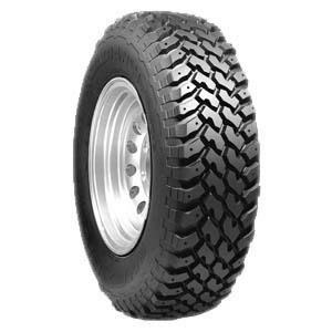 Всесезонная шина Nexen Rodian M/T 265/75 R16 123/120Q