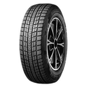 Зимняя шина Nexen Winguard ice SUV WS5 225/65 R17 102Q