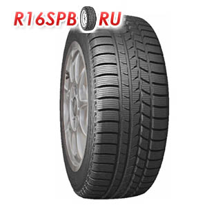 Зимняя шина Nexen Winguard Sport 235/55 R17 103T XL