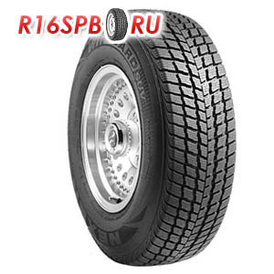 Зимняя шина Nexen Winguard SUV 225/70 R16 107T XL
