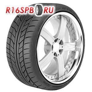 Летняя шина Nitto NT555 205/50 R16 87W