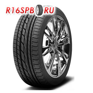 Летняя шина Nitto NT850 Premium 245/45 R18 100W