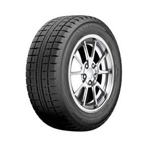Зимняя шина Nitto NT90W 235/60 R18 107Q XL