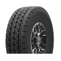 Nitto Dura Grappler Highway Terrain 265/65 R17 112T