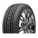 Nitto NT850 Premium 245/60 R18 109V