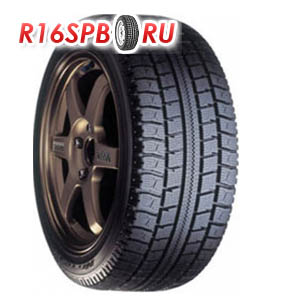 Зимняя шина Nitto SN2 Winter 215/65 R16 98Q
