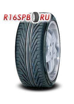 Летняя шина Nokian NRY 255/40 R17 98Y XL
