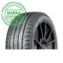 Nokian Hakka Black 2 245/45 R19 102Y XL