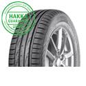 Nokian Hakka Blue 2 SUV 235/55 R19 105W XL