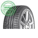 Nokian Hakka Blue 2 225/50 R17 98W XL