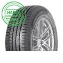Nokian Hakka Green 2 165/60 R15 77H