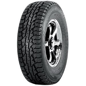 Всесезонная шина Nokian Rotiiva AT LT 285/75 R16 122/119S
