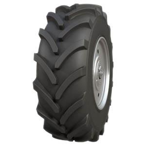 Всесезонная шина NorTec AC 200 420/70 R24 140/155A8