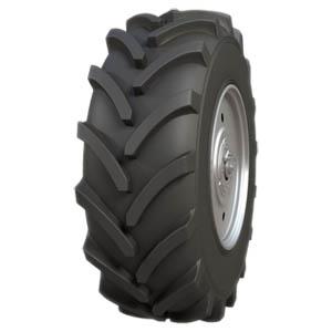 Всесезонная шина NorTec AC 201 14.9 R24 123B
