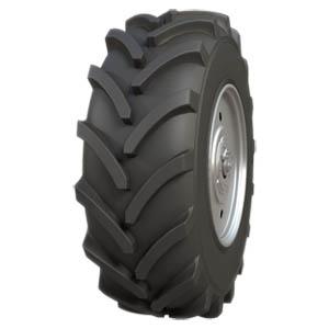 Всесезонная шина NorTec AC 202 380/70 R24 125A8