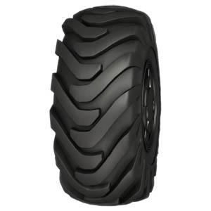 Всесезонная шина NorTec ER 106 17.5 -25 158B
