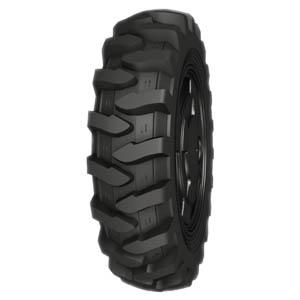 Всесезонная шина NorTec ER 109 10 -20 146B