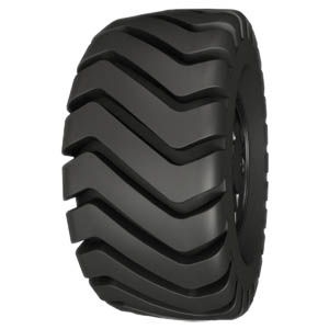 Всесезонная шина NorTec ER 205 17.5 -25 153B