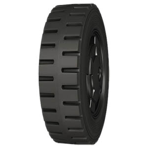 Всесезонная шина NorTec FT 210