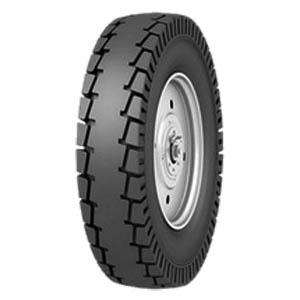 Всесезонная шина NorTec FT 216