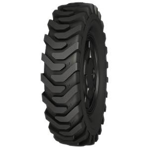 Всесезонная шина NorTec GD 106 14 -24 153A8