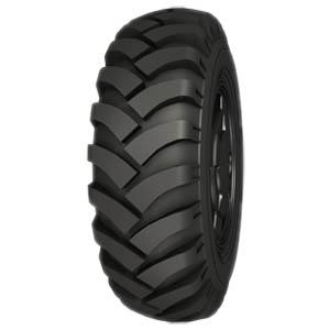 Всесезонная шина NorTec GD 113