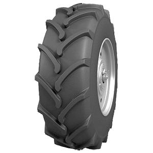 Всесезонная шина NorTec H 04 32 R12 113Q
