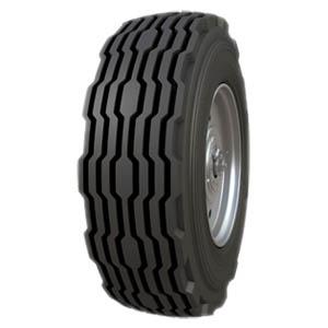 Всесезонная шина NorTec IM 06 13/75 -16 130A6