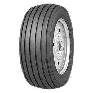 Всесезонная шина NorTec IM 17 10/75 -15.3 118A6