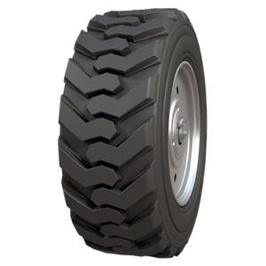 Всесезонная шина NorTec IND 02 12 -16.5 140