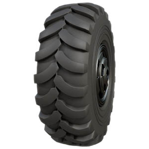 Всесезонная шина NorTec IND 247 23.5 -25 177B