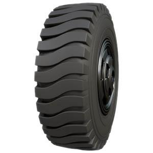Всесезонная шина NorTec IND 76 18 -25 183B
