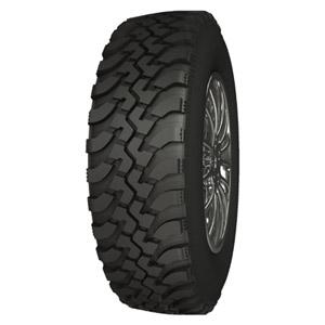 Всесезонная шина NorTec MT 540 215/65 R16 98H