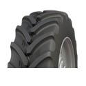 NorTec TA 01 710/70 R42 176/180