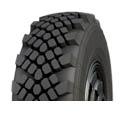 NorTec TR 1260-1 425 R14 85R