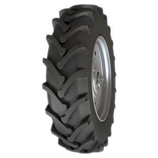 Всесезонная шина NorTec TA 03 18.4 R34 157A8