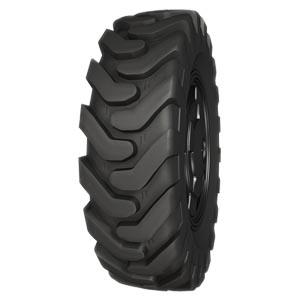 Всесезонная шина NorTec TC 106 16/70 -20 133