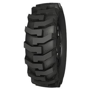Всесезонная шина NorTec TC 107 18.4 -26 156A8
