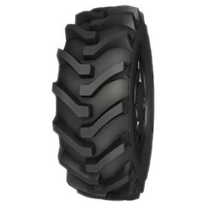 Всесезонная шина NorTec TC-108 16.9 -24 149A8