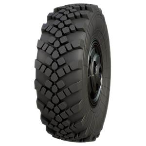 Всесезонная шина NorTec TR 1260