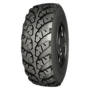 Всесезонная шина NorTec TR 184-1