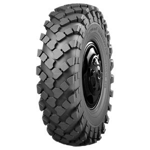 Всесезонная шина NorTec TR 70 12 -18 124F