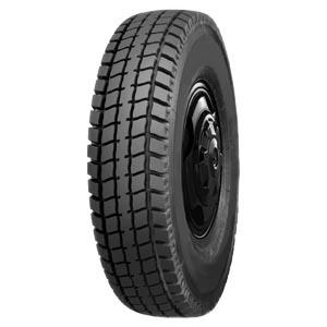 Всесезонная шина NorTec TR All Steel 310