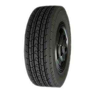 Всесезонная шина NorTec TR All Steel 710 315/80 R22.5 156/152L
