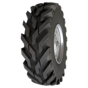 Всесезонная шина NorTec TS 07 12.4 -16 111A6