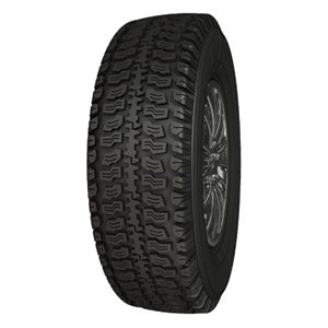 Всесезонная шина NorTec WT 580